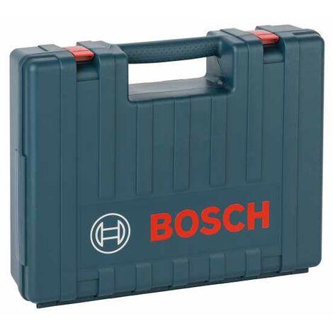 Bosch 2605438170 Maletín para Amoladora angular GWS
