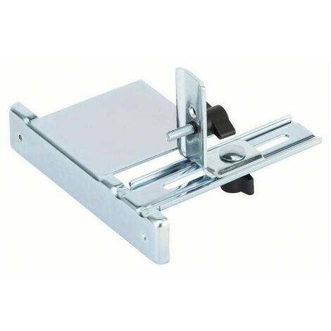 Bosch 2607000102 Tope paralelo cepillos Bosch sin ajuste