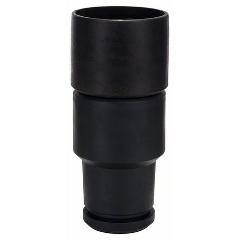 BOSCH 2607001977 Manguito para manguera 35 mm
