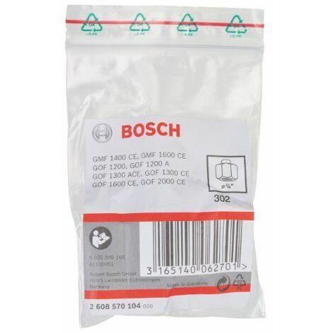Bosch 2608570104 Pince de serrage 0,6 cm / 24 mm