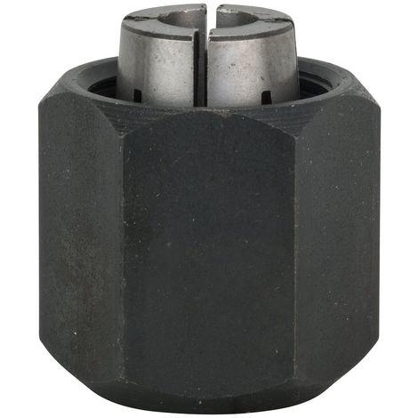 oxz Pinza di serraggio senza dado 6 mm bosch accessories 2608570047 diametro