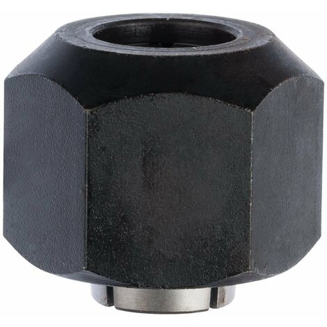 24 mm /ø 8 mm Pinza di serraggio Bosch 2608570105