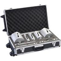 Bosch 2608587322 68Mm 150Mm 1/2 Bspf Diamond Core Cutter