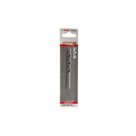 Bosch 2608597188 Machine Wood Drill Bit 8X250Mm