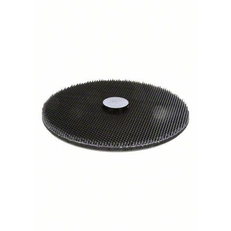 BOSCH 2608601724 Plato lija X-LOCK para discos SCM