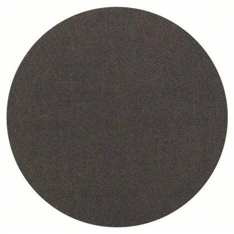 Bosch 2608605499 Hoja de lija para amoladora + taladro F355 115mm G240 10uds (envase 5 uds.)