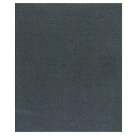 Bosch 2608608H68 Pliego Waterproof C355 230x280mm G600 (envase 50 uds.)