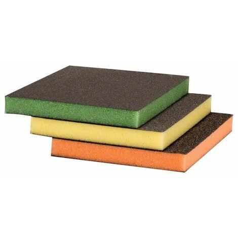 BOSCH 2608621254 Esponja para lijado manual