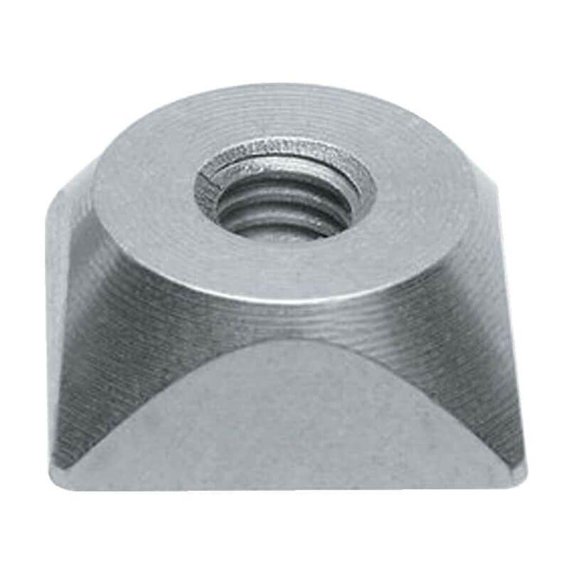 Bosch 2608635243 UPPER BLADE FOR GSC16