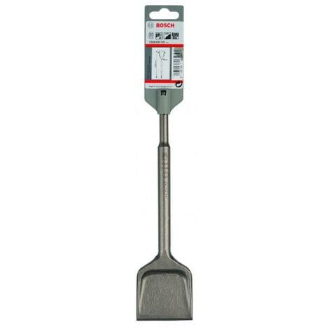 Bosch 2608690102 SDS-Plus Spade Chisel 250mm x 60mm