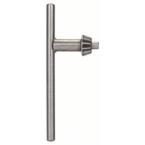 BOSCH 2609255711 Llave para portabrocas de 13 mm D= 13 mm