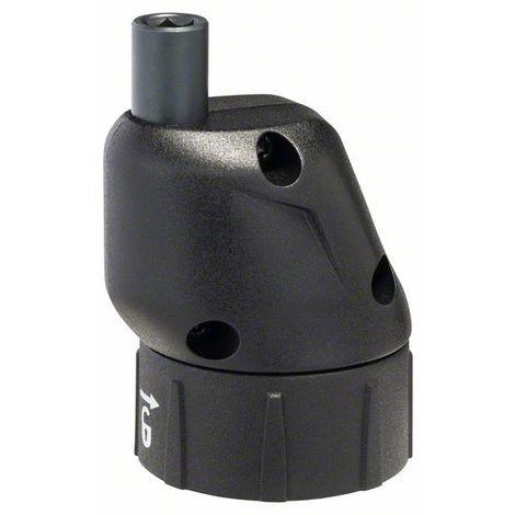 BOSCH 2609255723 Adaptador excéntrico atornillador IXO Bosch