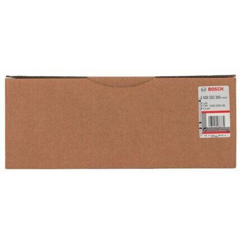 """main image of """"Bosch 2609390389 suministro de herramienta de mano y accesorios"""""""