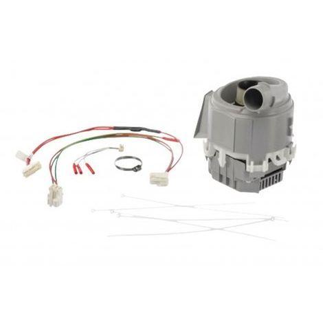 Bosch 654575 Heater Pump dishwasher
