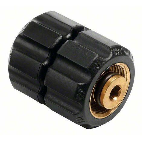 Bosch Accessoires Adaptateur - F016800454