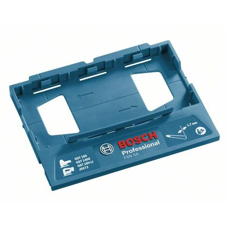 Bosch Accessoires divers FSN SA - 1600A001FS