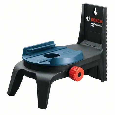 Bosch Accessoires RM 2 - 0601092700