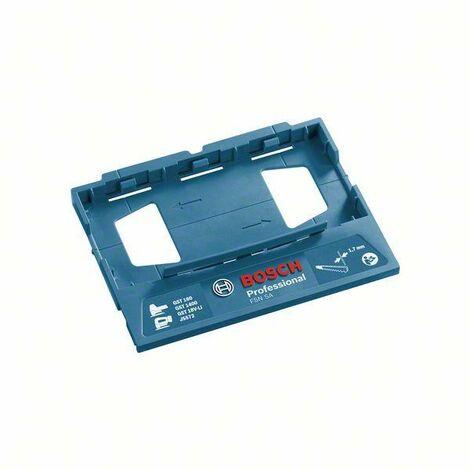 Bosch Accessori di sistema FSN SA - 1600A001FS
