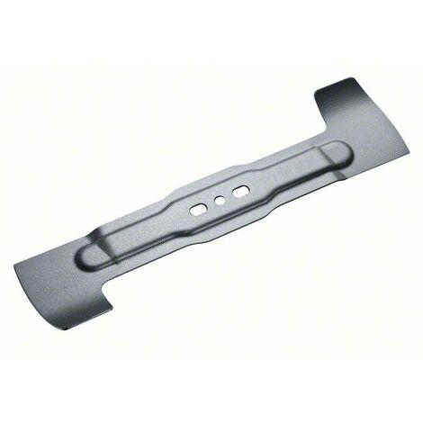 accessori di sistema per tosaerba Rotak 34 BOSCH Ricambio coltello 34 cm