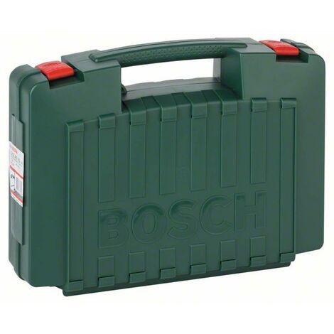 Bosch Accessories 2605438168 Mallette pour matériels électroportatifs (l x H) 380 mm x 90 mm