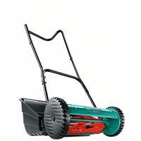 Bosch AHM 38 G Manual Garden Lawn Mower 0600886103