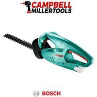 Bosch AHS 35-15 LI 12 V Cordless Hedge Trimmer 350mm Blade Bare Unit - 0600849B02