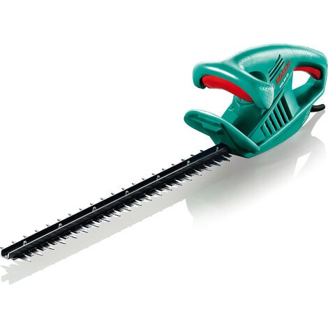 Bosch AHS50-16 Electric 450w Hedge Trimmer 50cm/20in 240v
