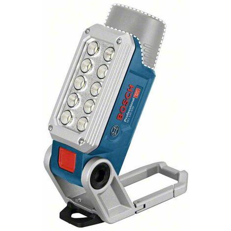 Bosch Akku-Lampe GLI 12V-330 Solo-Version