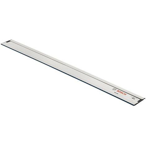 Bosch Aluminum Plunge Saw Guide Rail 1.6m 1600mm 1600Z0000F FSN1600 For GKS55GCE