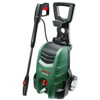 Bosch AQT 37-13 High Pressure Jet Power Washer