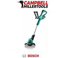 Bosch ART 23-18 Li 18V Cordless Strimmer Bare Tool - 06008A5C01