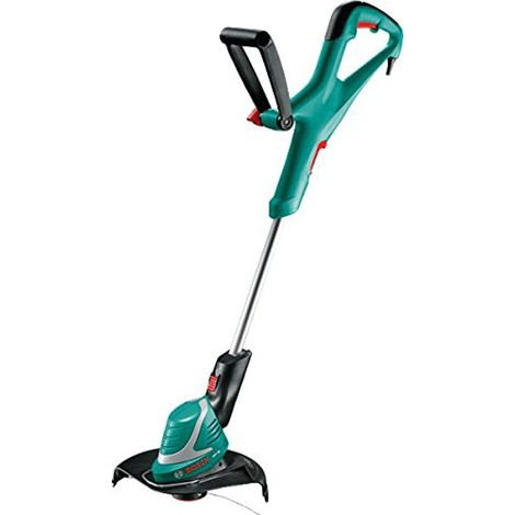 Bosch ART 24cm Electric Grass Trimmer