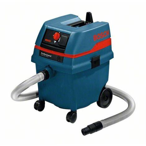 Bosch Aspirador en húmedo/seco GAS 25 L SFC.