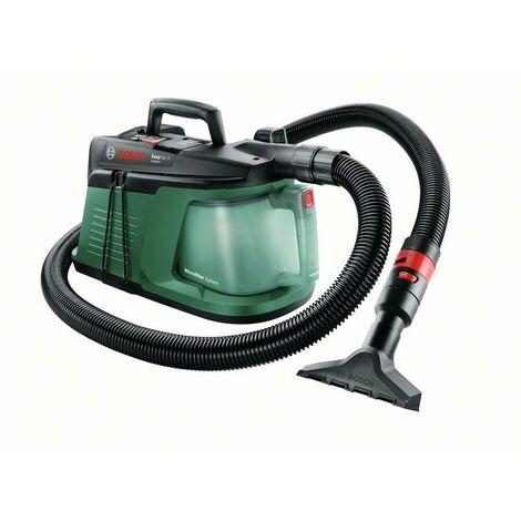 Bosch Aspirateur de poussières Easy Vac 3 - 06033D1000