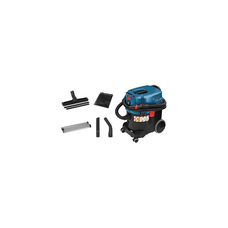 2607432024 | Filtre à plis pour aspirateur Bosch GAS 15 L