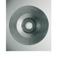 Bosch Backing pad 180 mm. 8 500 rpm 2608601209