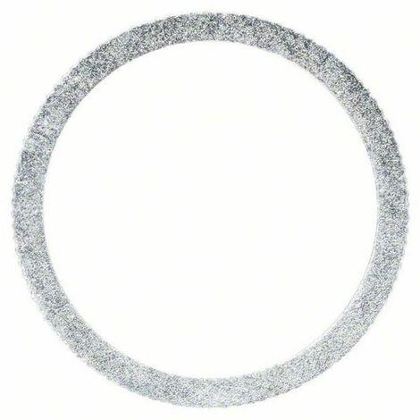 Bosch Bague de réduction pour lames de scie circulaire, 2 600 100 231