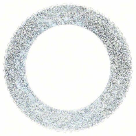 Bosch Bague de réduction pour lames de scie circulaire 20 x 13 x 1,2 mm