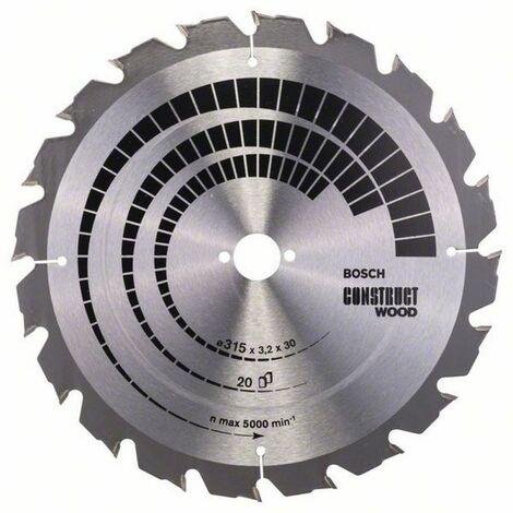 Bosch Bande abrasive Best for Wood, kit de 3 pièces, 65 x 410 mm, 60 - 2608606016