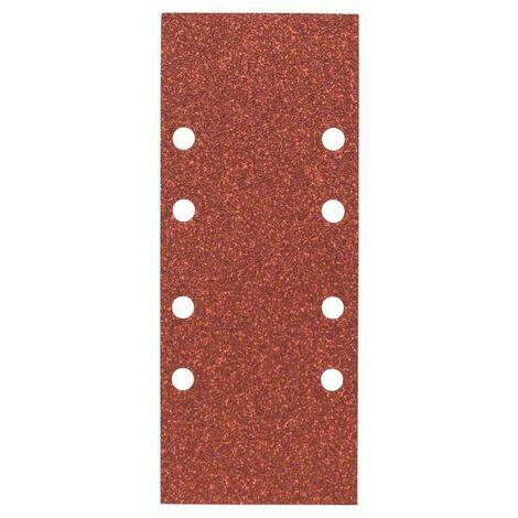 pour ponceuse /à bande//courroies abrasives 100x915 mm grains 40 5PCS Bandes abrasives