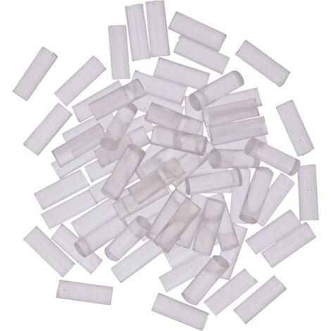 Bosch Bâtonnets de colle transparents pour Gluey