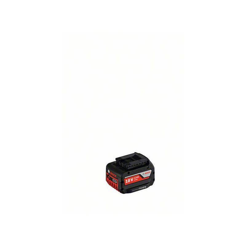 batterie reptile voiture telecommandée
