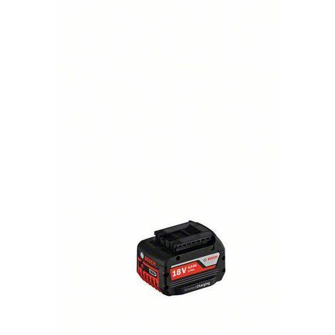 BOSCH BATTERIE GBA 18 V 4,0 AH MW C 1600A00C42