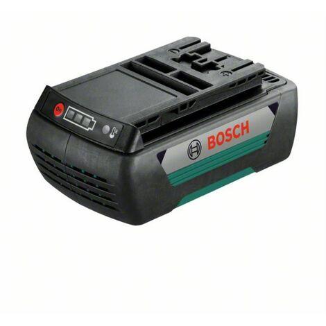 Bosch Batterie Lithium-Ion 36V/2,0Ah