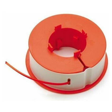 Bosch Bobina Per Art23-Art30 F016800175