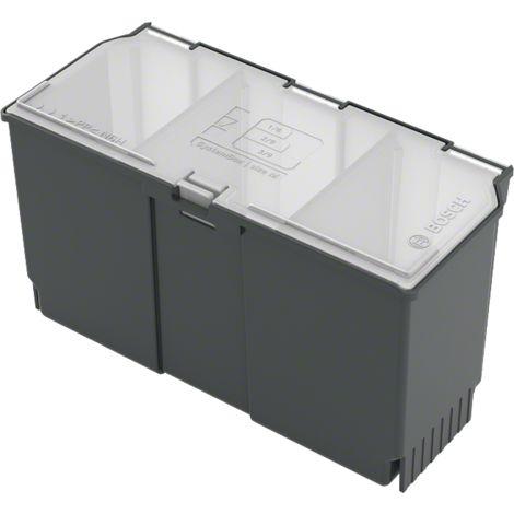 Bosch Boîte à accessoires moyenne - taille M