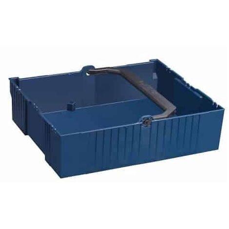 BOSCH Boite à outils vide pour L-Boxx 238 et 374 - 1600A003RA