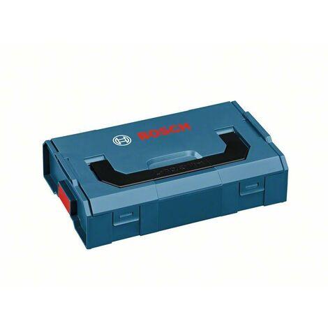 Bosch Boîte pour petit assortiment L-BOXX Mini