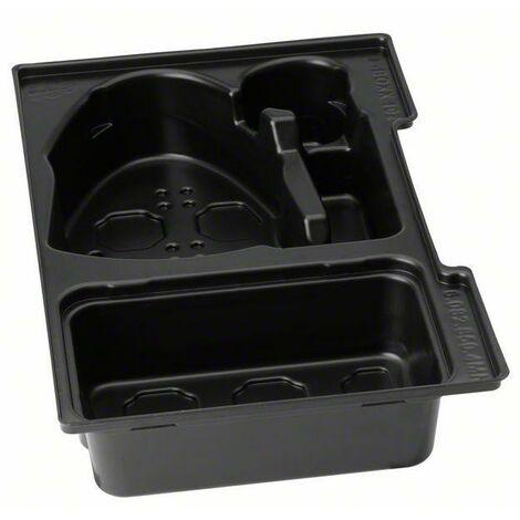 Bosch Boîtes de stockage de petites pièces Calage accessoires GWB/GSA/GUS/GOS 10,8 V