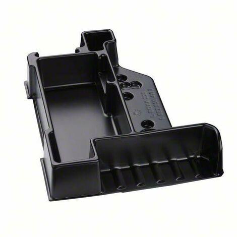 Bosch Boîtes de stockage de petites pièces Calage d'accessoires 14,4V/18V